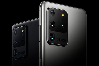 Описана смерть смартфонов SamsungGalaxyNote