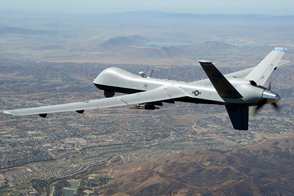 ВВС США испытают на прочность системы ПВО Украины