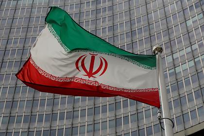 Иран возобновит ядерную деятельность