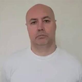 Сергей Дербенев