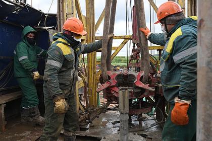 Стало известно о готовности России уступить по нефти