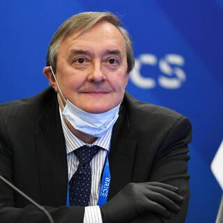 Олег Кобяков