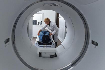Российский врач описала «скрывающиеся» в генах виды рака