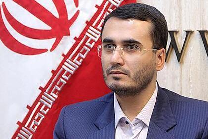 В Иране рассказали о жажде мести после убийства физика-ядерщика