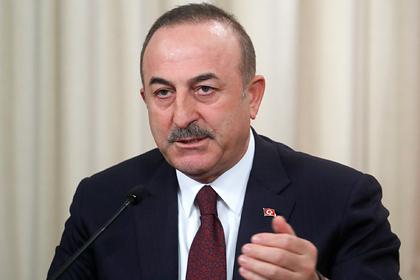 Турция рассказала о плюсах поражения Армении в Карабахе