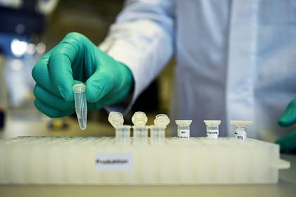 В Германии испугались принудительной вакцинации от коронавируса