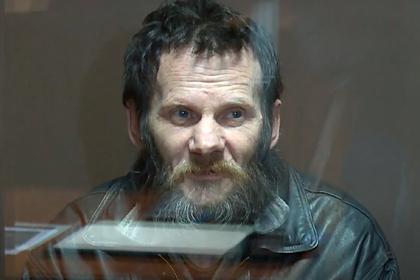 Эдуард Селезнев
