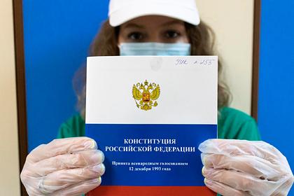 Эксперты оценили шансы российских волонтеров на выборах в Госдуму