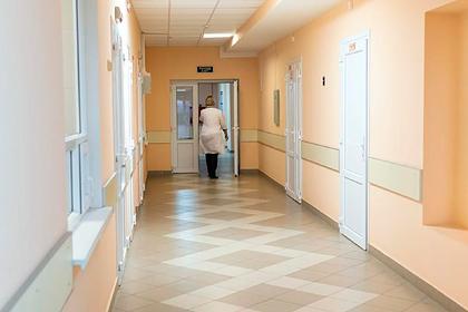 Отрицающая ВИЧ россиянка выкрала тяжелобольного сына из больницы