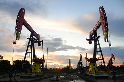 Новак оценил договоренности ОПЕК+ по добыче нефти