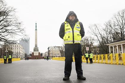 В Латвии задержали сотрудничавших с российскими СМИ журналистов
