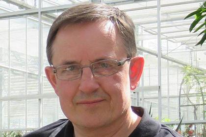 Задержанный латвийской спецслужбой журналист рассказал о восьмичасовом допросе