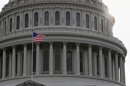 В Конгрессе предложили отчитываться о действиях России против военных США