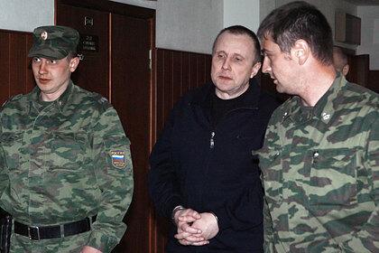 Палата представителей США потребовала освободить российских политзаключенных