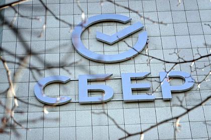 Международная программа акселератора IT-стартапов Sber500открыла прием заявок