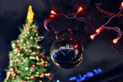 Шесть регионов России объявили 31 декабря выходным