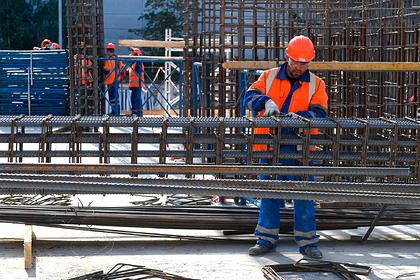 В Москве с начала года построено более 50 социальных объектов