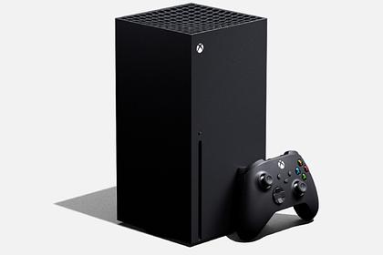 Новый XboxSeriesX назвали разочарованием года