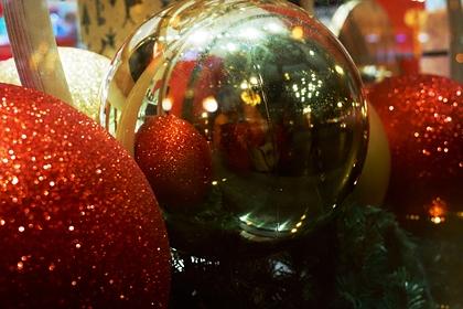 Ученые назвали причины снижения у россиян настроения перед Новым годом