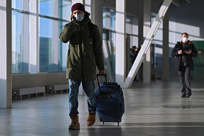 Киргизия открыла границы для туристов из всех стран мира