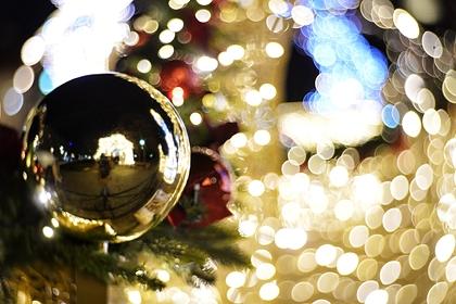 Седьмой российский регион объявил 31 декабря выходным днем