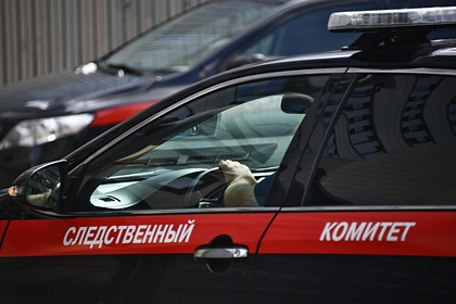Российская школьница прикинулась взрослой и соблазнила полицейского