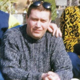 Андрей Трофимов