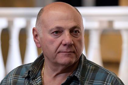 Назначен новый худрук Театра Армена Джигарханяна