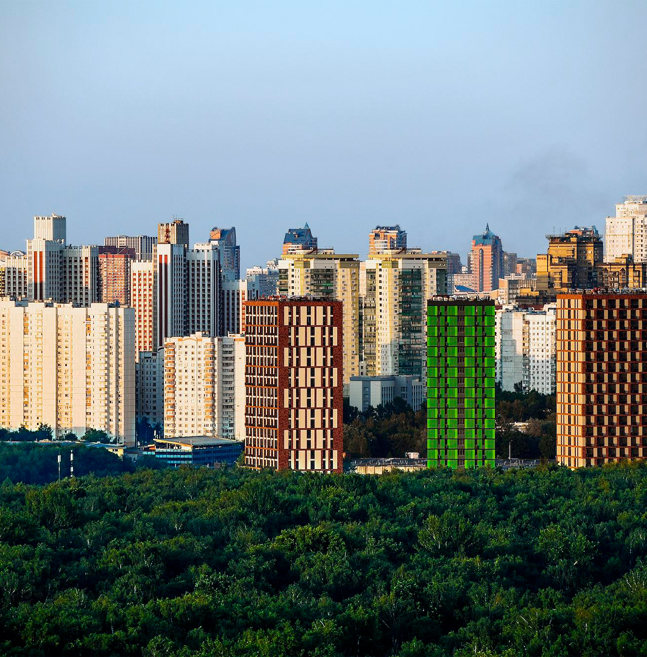 самая дешевая квартира в дубае в рублях