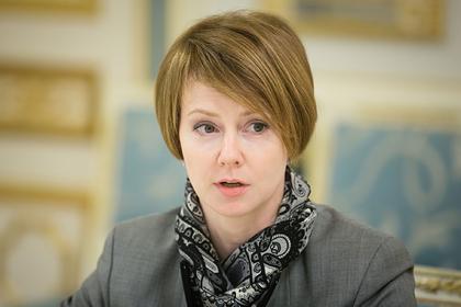 На Украине назвали бомбой одобренные США санкции против «Северного потока-2»