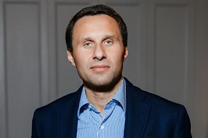 Максим Лалакин