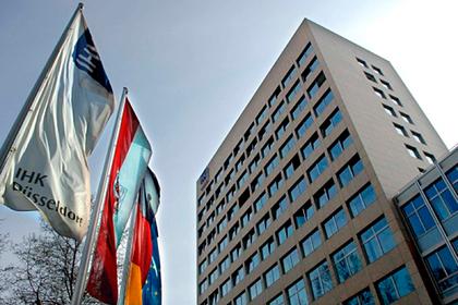 Подсчитаны потери Европы из-за санкций против России