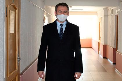 Фанис Гильванов