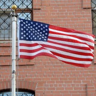 Стало известно о возможном закрытии двух консульств США в России