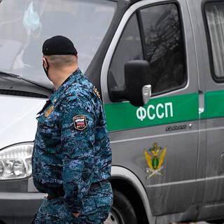 Российская семья отсудила у застройщика 13 миллионов рублей за холодную квартиру
