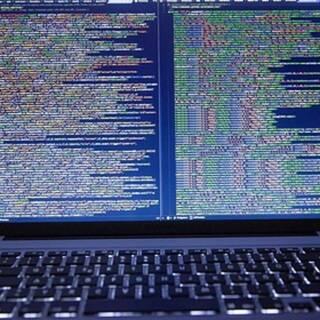 Атаку «русских хакеров» на госучреждения США заметили почти через год