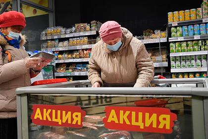 Путин возмутился ценами на макароны