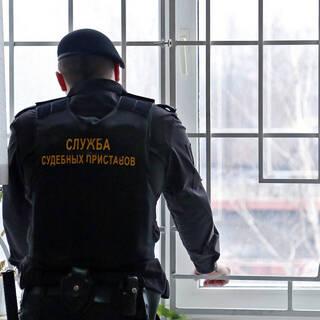 Риелтор похитила десятки миллионов рублей и попала под суд