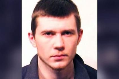 Бандиты авторитета Сохатого скормили свиньям похищенного гангстера с Украины