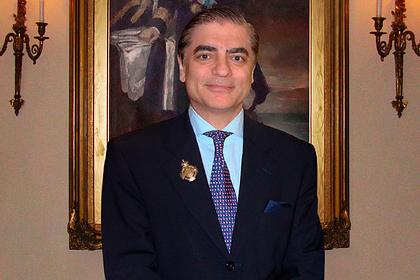 Paul-Philippe al României