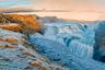 Вариантов исследования Заполярья несколько: туристы могут поучаствовать в небольших экспедиционных турах, к примеру, в определенную точку, отправиться в морской круиз и даже поплавать на атомных судах и настоящих ледоколах. <br></br> Цель большинства арктических экспедиций — добраться до земель, которые считаются одними из самых труднодоступных на планете. Кпримеру, до Новой Земли, Земли Франца-Иосифа, мыса Челюскин, острова Врангеля или Шпицбергена.
