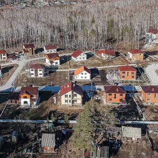 Москвичи изменили жилищные предпочтения