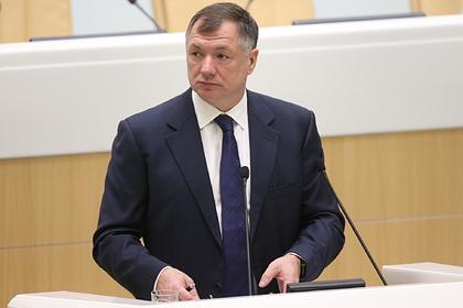 Хуснуллин поручил проверить рост цен на жилье в России