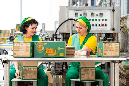 В России утвердили новую методику расчета производительности труда
