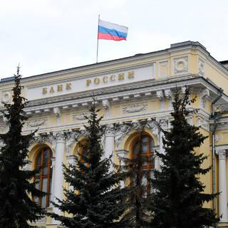 Россиян предупредили о росте просроченной задолженности по ипотеке
