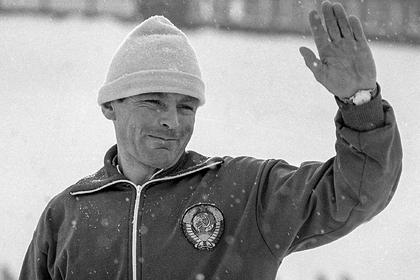 Бежал, хитрил и матерился. Как советский лыжник дважды победил на Олимпиаде и стал народным героем