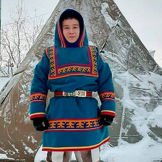 Севостьян Яр