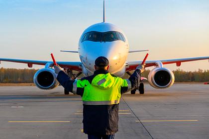 Ненужность Superjet 100за рубежом объяснили