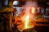 За 74 года существования цеха в нем было проплавлено 61,8 миллиона тонн никельсодержащего сырья и получено более 2,4 миллиона тонн никеля.