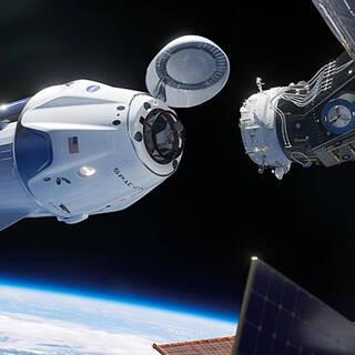Kak Ssha I Kitaj V 2020 Godu Lishali Roskosmos Deneg I Poslednih Nadezhd Na Gospodstvo Kosmos Nauka I Tehnika Lenta Ru